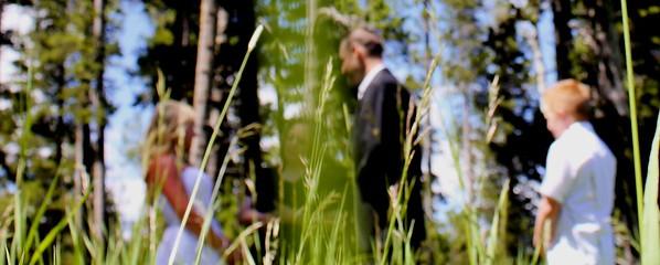 Frisbee Wedding 7-11-2015